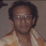 ಶತಾವಧಾನಿ ಡಾ | ಆರ್ ಗಣೇಶ್