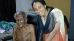 ನಾಟ್ಯಾಚಾರ್ಯ ಮುರಳೀಧರರಾವ್ : ಅಂತಿಮ ನಮನ