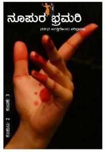 noopura3-(2)2008