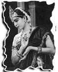 ನೃತ್ಯ ರಂಗದ ಅನಭಿಷಿಕ್ತ ರಾಣಿ: ರುಕ್ಮಿಣಿ- ಭಾಗ4