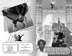 ಮೂರನೇ ಸಂಪುಟದ ಮೂರನೇ ಸಂಚಿಕೆ, ಗ್ರೀಷ್ಮ ಗಾಂಭೀರ್ಯ (ಮೇ-ಜೂನ್ ೨೦೦೯)