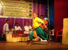 govinda-bhat-k