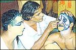 ಯುವ ಕಲಾವಿದರ ಆಶಾಕಿರಣವಾದ ಯಕ್ಷಗಾನ ಪುನಶ್ಚೇತನಾ ಶಿಬಿರ