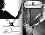 ಮೂರನೇ ಸಂಪುಟದ ಐದನೇ ಸಂಚಿಕೆ- ಶರದ್ ಸಂಭ್ರಮ  (ಸೆಪ್ಟೆಂಬರ್-ಅಕ್ಟೋಬರ್ ೨೦೦೯)