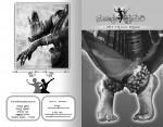 ನಾಲ್ಕನೇ ಸಂಪುಟದ ದ್ವಿತೀಯ ಸಂಚಿಕೆ- ವಸಂತ ವಿಹಾರ (ಮಾರ್ಚ್ ಏಪ್ರಿಲ್ ೨೦೧೦)ಚೈತ್ರ ವೈಶಾಖ