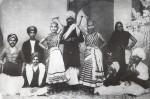 ನೃತ್ಯ ರಂಗದ ಅನಭಿಷಿಕ್ತ ರಾಣಿ : ರುಕ್ಮಿಣೀ- ಭಾಗ : 11