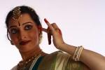 2010-ವರ್ಷದ ಅತ್ಯುತ್ತಮ ವಿಮರ್ಶೆ ಪ್ರಶಸ್ತಿ