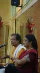 ಫಲಪ್ರದವೆನಿಸಿದ ಡಾ.ಪದ್ಮಾ ಸುಬ್ರಹ್ಮಣ್ಯಂ ನೇತೃತ್ವದ ಶಿಬಿರ