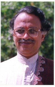 korgi venkateshwara upadhyaya