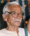 ಮರೆಯಾದ ಪ್ರತಿಭೆ ಹೊಸಹಿತ್ಲು ಮಹಾಲಿಂಗ ಭಟ್