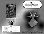 ಐದನೇ ಸಂಪುಟದ ಐದನೇ ಸಂಚಿಕೆ -ಅಶ್ವೀಜ ಕಾರ್ತಿಕ -ಶರದ್ ಸಂಭ್ರಮ ( ಸೆಪ್ಟೆಂಬರ್ -ಅಕ್ಟೋಬರ್ ೨೦೧೧)