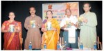 Karnataka State level One day Workshop/ Seminar on  ' Research in Dance – Process and Challenges'
