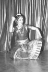 ಕುಮಾರವ್ಯಾಸ ನೃತ್ಯ ಭಾರತ : ವಿಮರ್ಶೆ ಮತ್ತು ಪ್ರತಿ- ಪ್ರತಿಕ್ರಿಯೆ