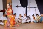 'ಸಮೂಹ'ದ ಸಮ್ಮೋಹ