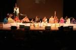 ಪ್ರತಿರಾಗ ರಸೋದಯದ 'ಶತಮಾನದ ಸಂಗೀತ'