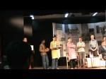 Honoring Raghavendra Anvekar