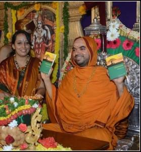 1 Bharatamuni book