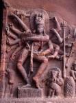'ಪದ್ಯಪಾನ'ದೊಳಗಿನ 'ಮಹಾನಟ'