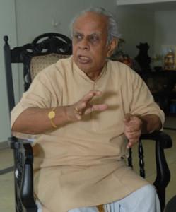 Adyar-Lakshman-02