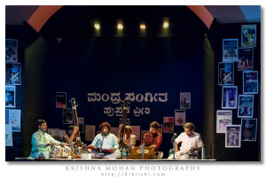 for details check my blog http://www.drkrishi.com/mandra
