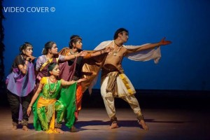 deevatige -Mardani review Photo 1 (2)