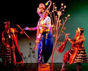 deevatige -seeta swayamvara drama review 1 (3)