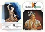 ಎಂಟನೇ ಸಂಪುಟದ ಮೂರು-ನಾಲ್ಕನೇ ಸಂಚಿಕೆ  ಜ್ಯೇಷ್ಠ - ಭಾದ್ರಪದ- ( ಮೇ-ಜೂನ್- ಜುಲೈ- ಆಗಸ್ಟ್2014)