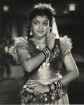In memories of Amma, my Guru Padmini Ramachandran
