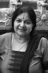 Mrs.Padmini Ramachandran