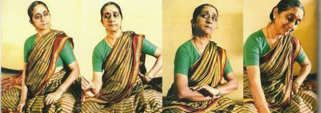 Padmabhushan-1030x364