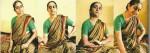 Kalanidhi Mami streangth is Vakhyartha Abhinaya...