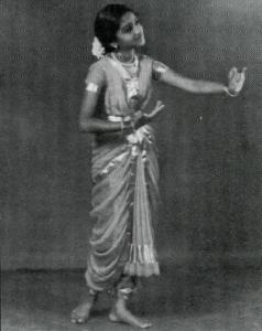 kalanidhi_narayanan