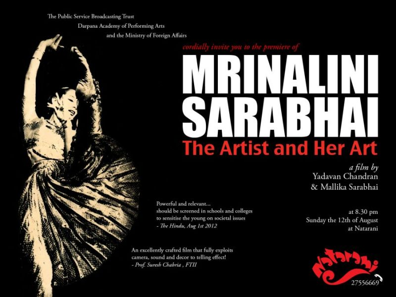 344101-mrinalini-sarabhai-the-artists-and-her-art-film