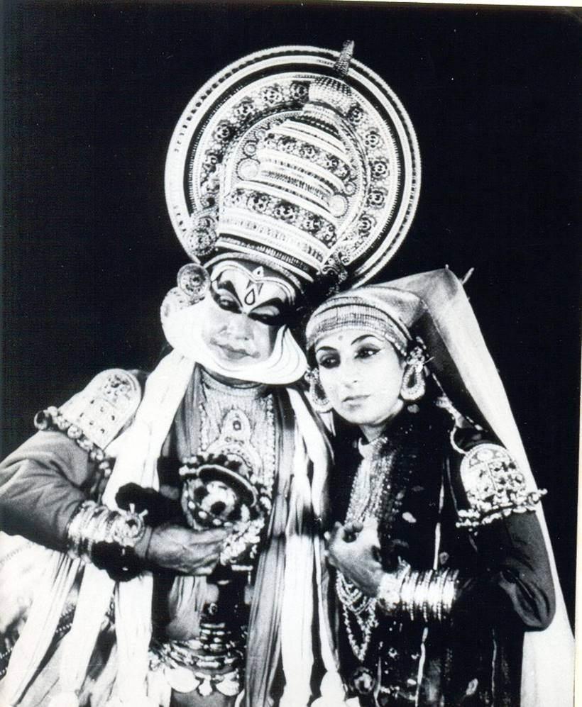 kathakali-mrinalini_820