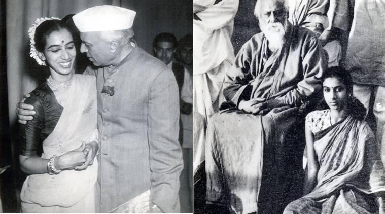 mrinalini-sarabhai-nehru-tagore_759