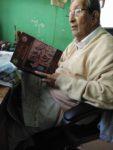 ಮರೆಯಾದ ಮಹರ್ಷಿ- ಗುರು ಮಹಾಮಹೋಪಾಧ್ಯಾಯ ಡಾ. ರಾ.ಸತ್ಯನಾರಾಯಣ